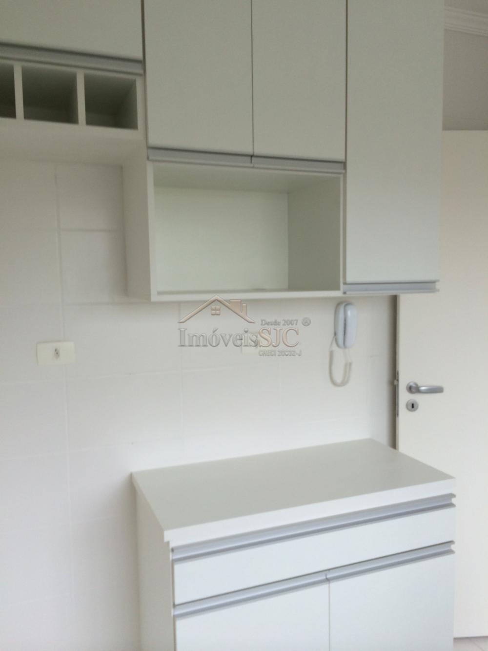 Comprar Casas / Condomínio em Jacareí apenas R$ 478.000,00 - Foto 12