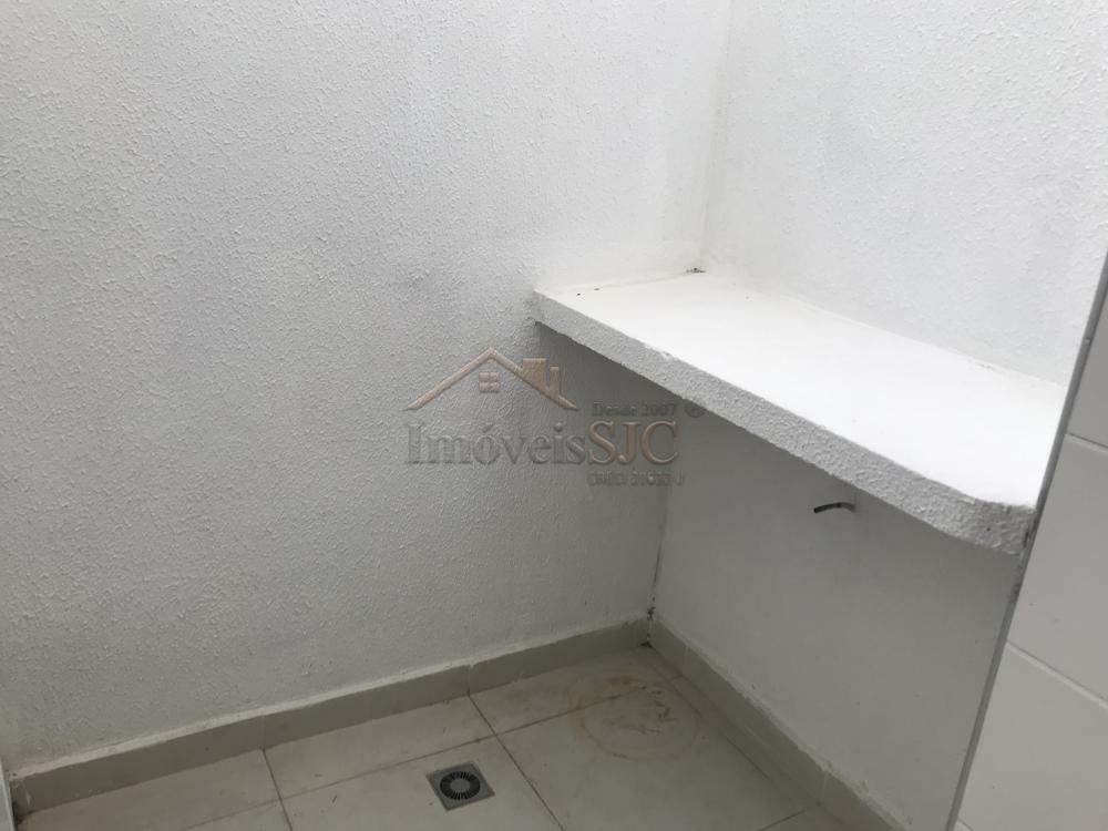 Comprar Casas / Condomínio em Jacareí apenas R$ 478.000,00 - Foto 14