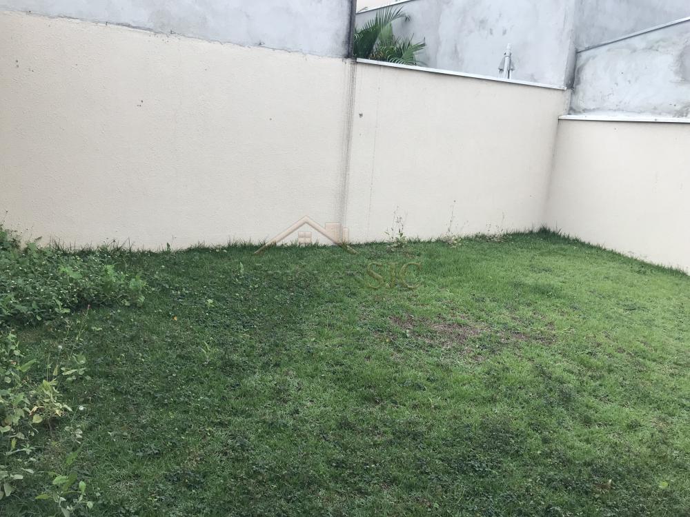 Comprar Casas / Condomínio em Jacareí apenas R$ 478.000,00 - Foto 16