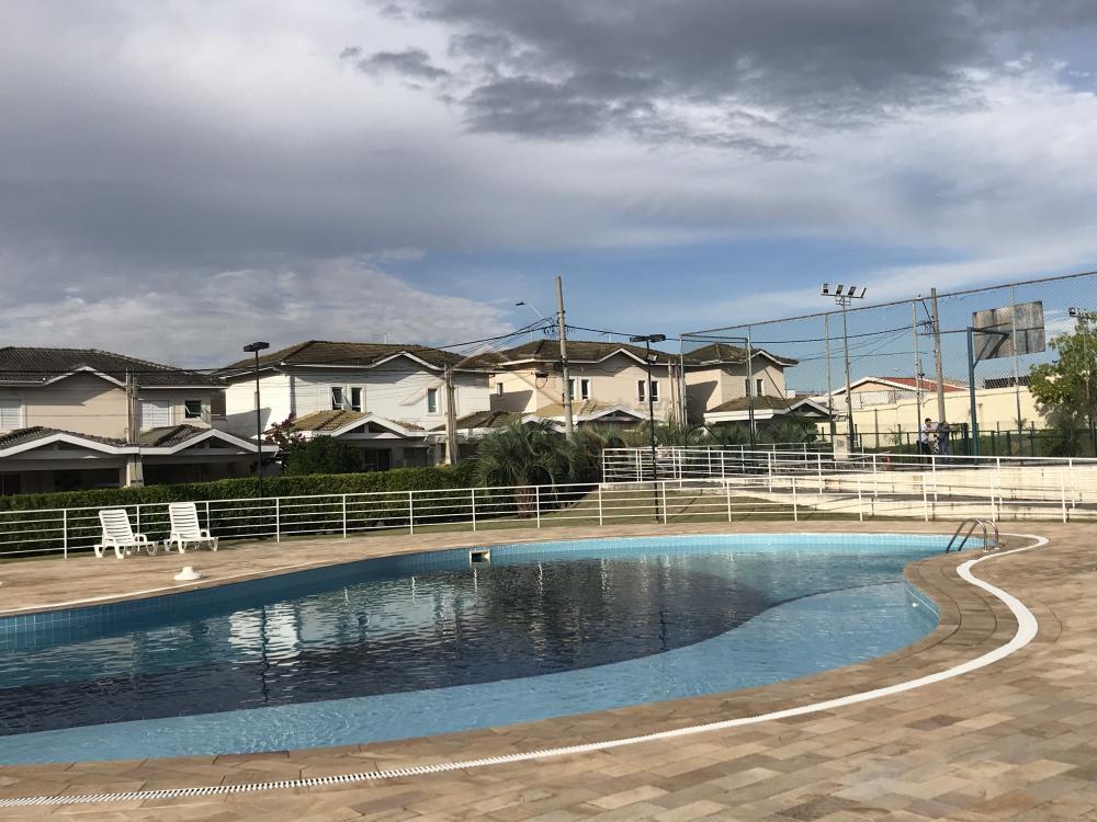 Comprar Casas / Condomínio em Jacareí apenas R$ 478.000,00 - Foto 20