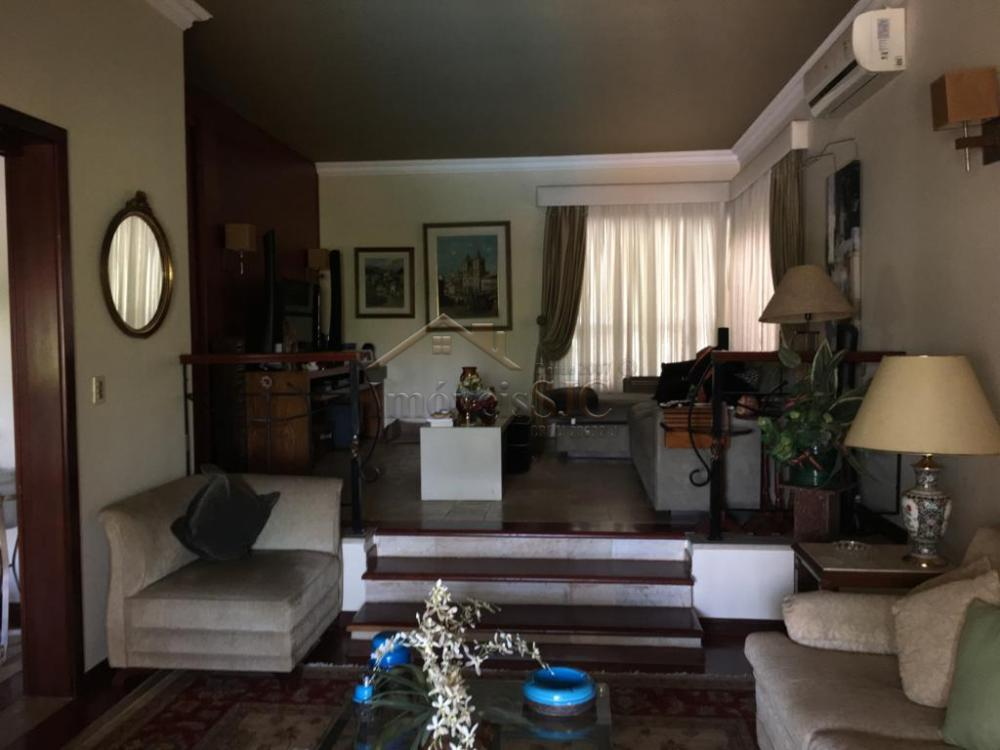 Comprar Casas / Condomínio em São José dos Campos apenas R$ 2.200.000,00 - Foto 2