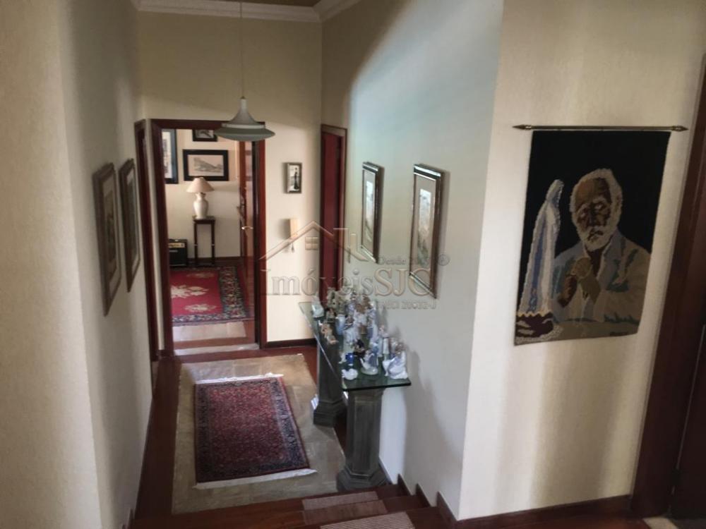 Comprar Casas / Condomínio em São José dos Campos apenas R$ 2.200.000,00 - Foto 7