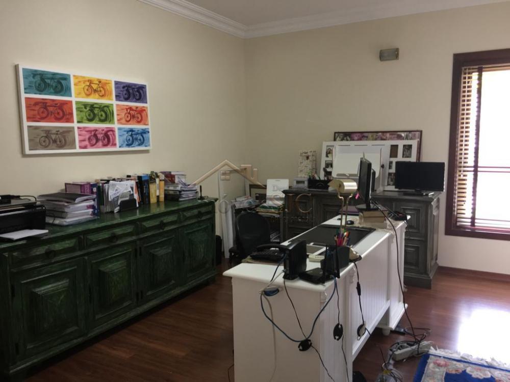 Comprar Casas / Condomínio em São José dos Campos apenas R$ 2.200.000,00 - Foto 8