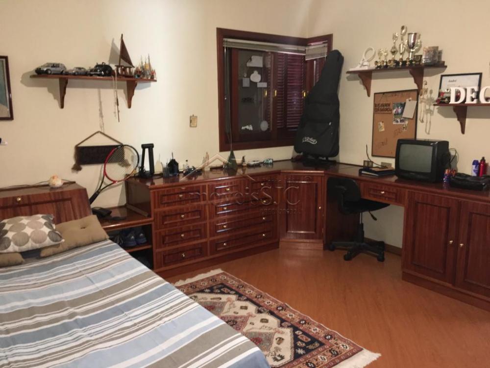 Comprar Casas / Condomínio em São José dos Campos apenas R$ 2.200.000,00 - Foto 10