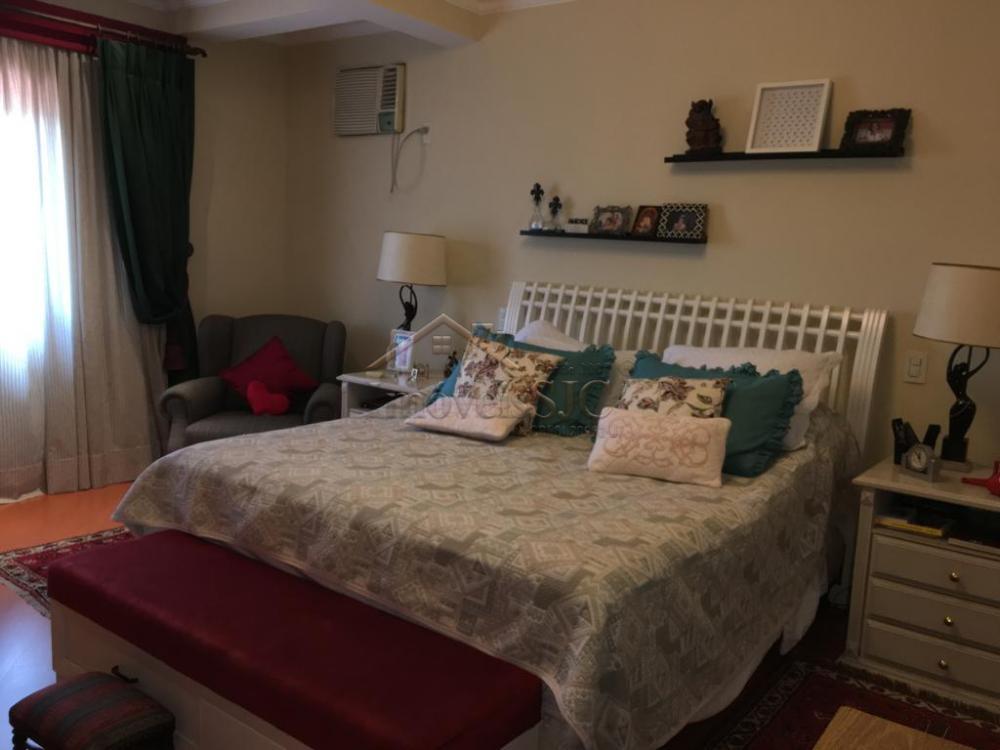 Comprar Casas / Condomínio em São José dos Campos apenas R$ 2.200.000,00 - Foto 14