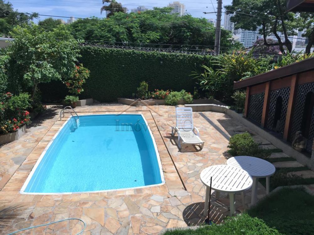 Comprar Casas / Condomínio em São José dos Campos apenas R$ 2.200.000,00 - Foto 22
