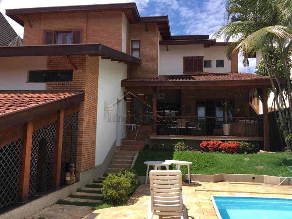 Comprar Casas / Condomínio em São José dos Campos apenas R$ 2.200.000,00 - Foto 24