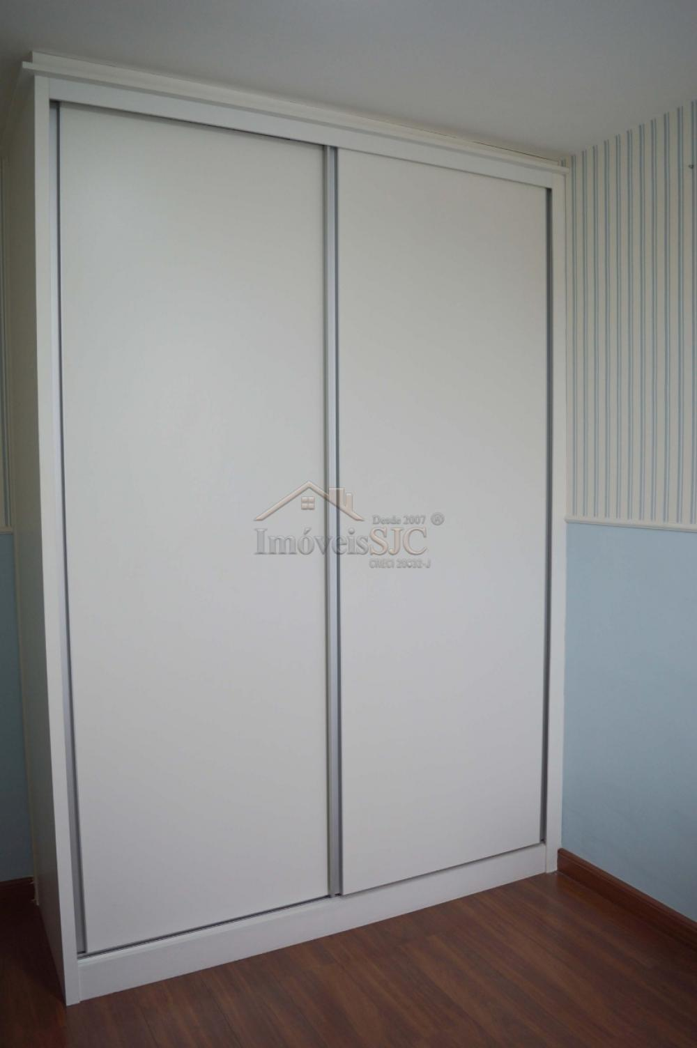 Comprar Apartamentos / Padrão em São José dos Campos apenas R$ 195.000,00 - Foto 5