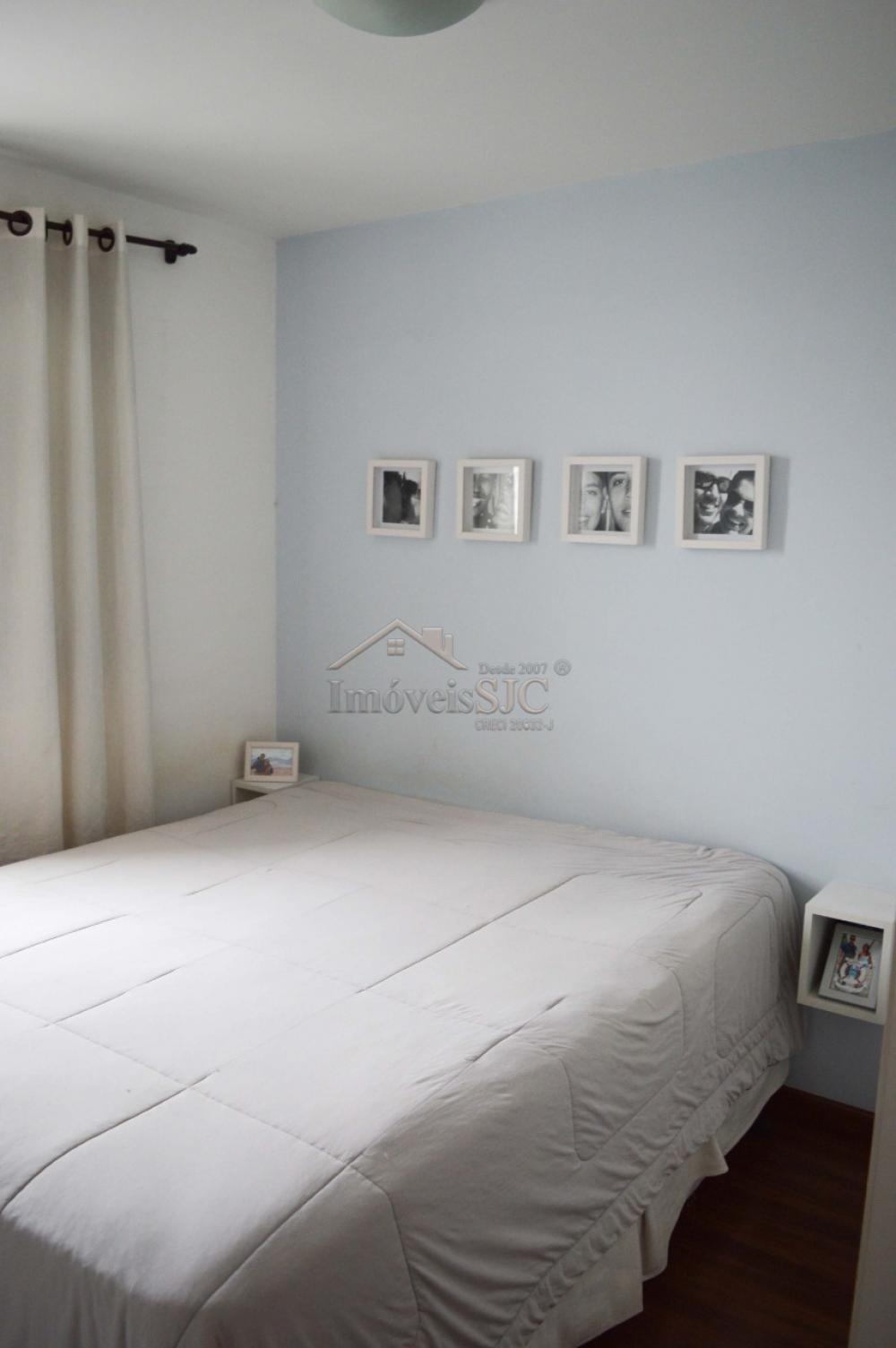 Comprar Apartamentos / Padrão em São José dos Campos apenas R$ 195.000,00 - Foto 9