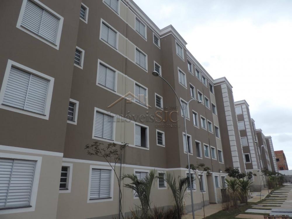 Comprar Apartamentos / Padrão em São José dos Campos apenas R$ 170.000,00 - Foto 1