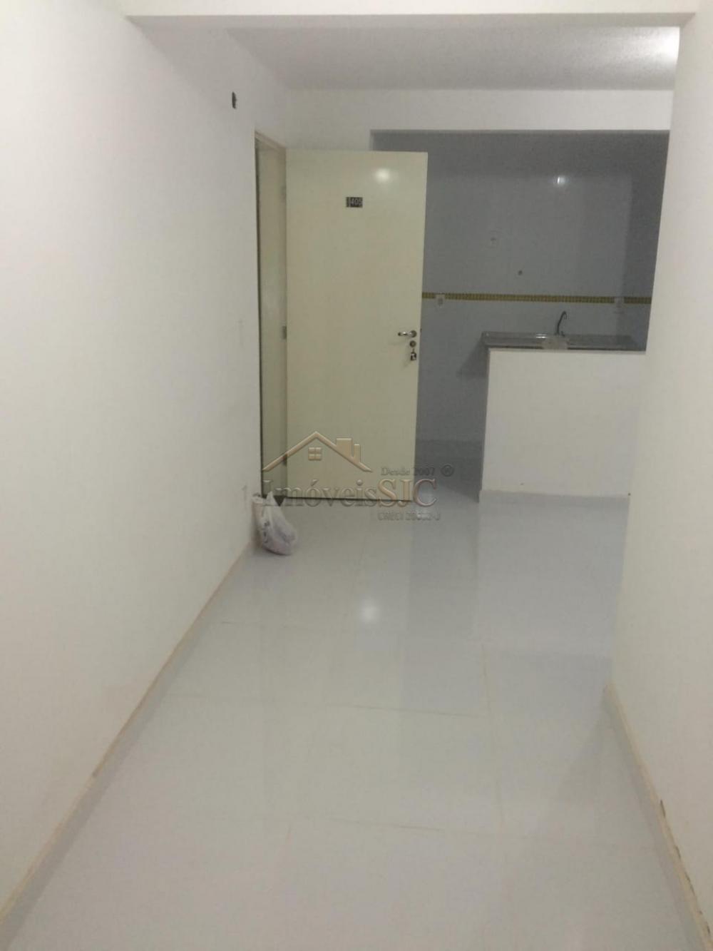 Comprar Apartamentos / Padrão em São José dos Campos apenas R$ 170.000,00 - Foto 2
