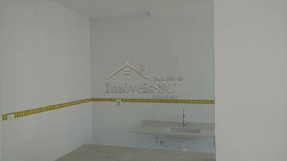 Comprar Apartamentos / Padrão em São José dos Campos apenas R$ 170.000,00 - Foto 6