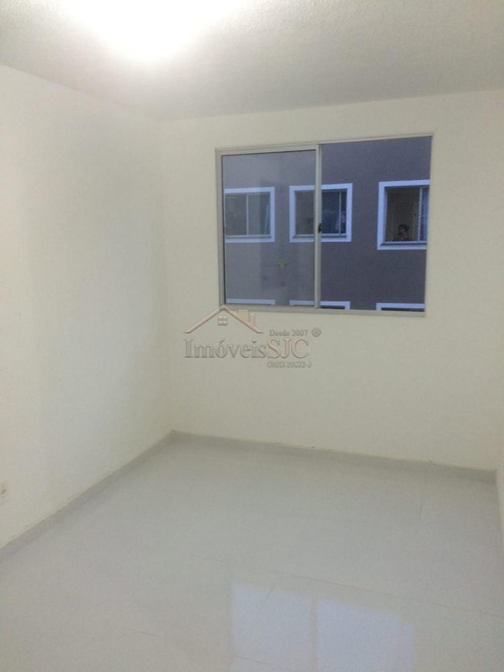 Comprar Apartamentos / Padrão em São José dos Campos apenas R$ 170.000,00 - Foto 9