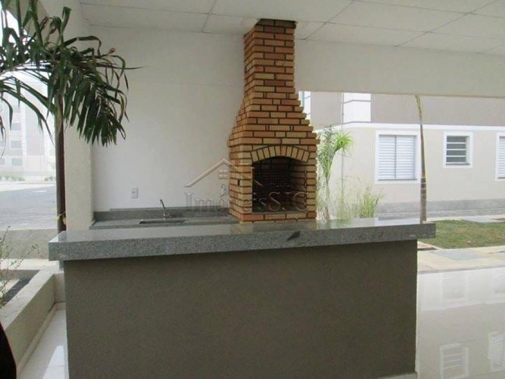 Comprar Apartamentos / Padrão em São José dos Campos apenas R$ 170.000,00 - Foto 14