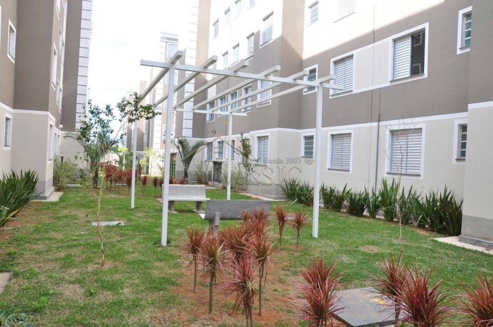 Comprar Apartamentos / Padrão em São José dos Campos apenas R$ 170.000,00 - Foto 15
