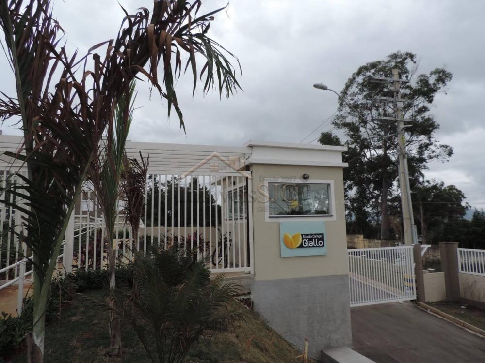 Comprar Apartamentos / Padrão em São José dos Campos apenas R$ 170.000,00 - Foto 17