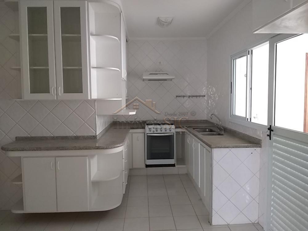 Comprar Apartamentos / Padrão em São José dos Campos apenas R$ 640.000,00 - Foto 6