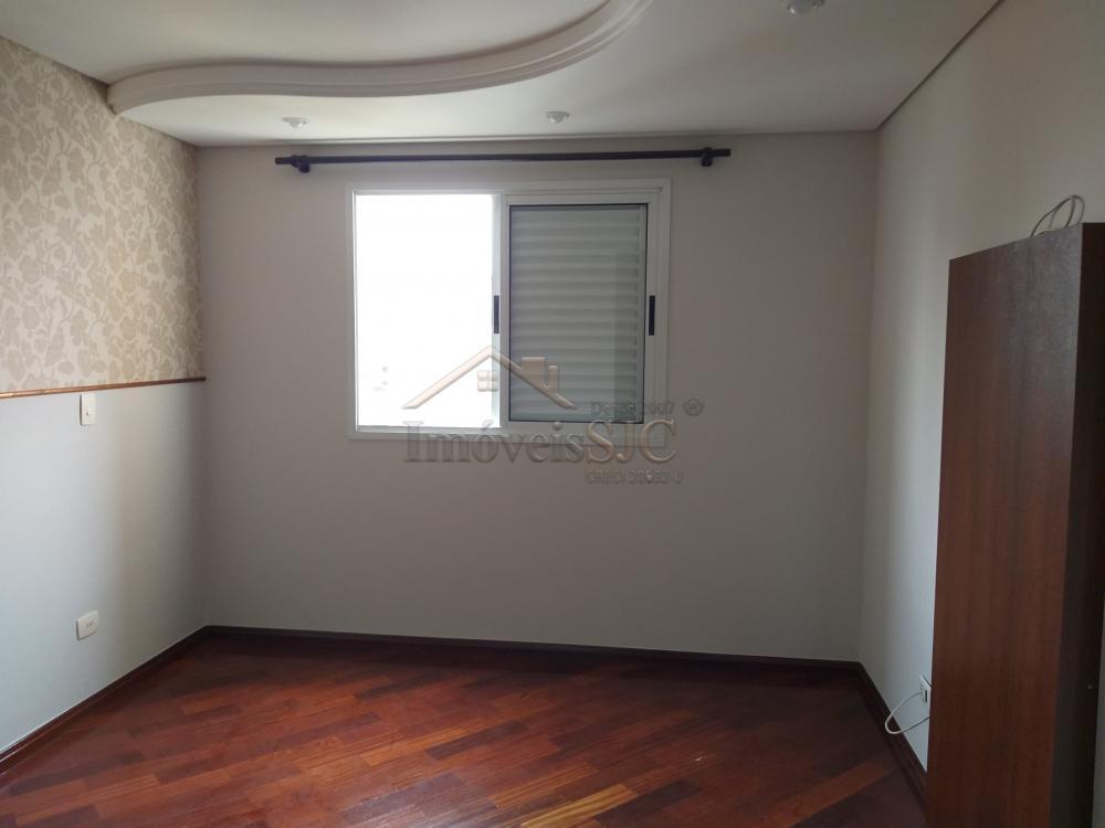 Comprar Apartamentos / Padrão em São José dos Campos apenas R$ 640.000,00 - Foto 20