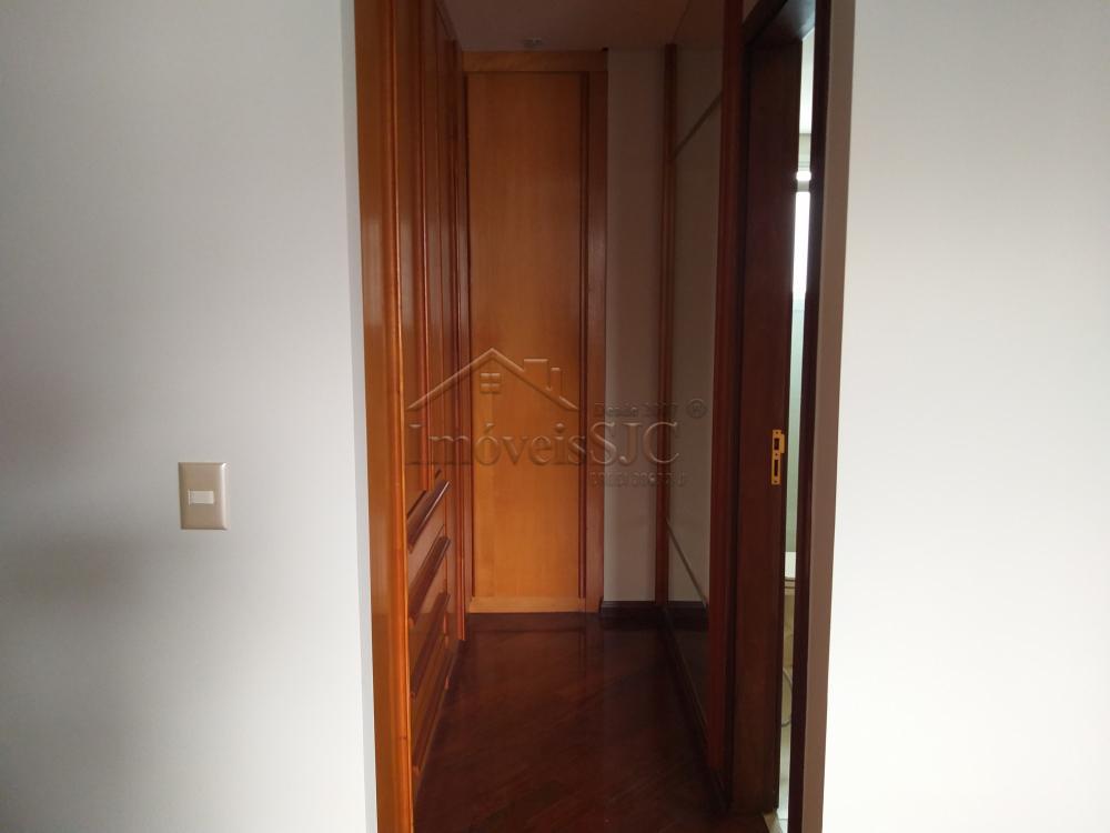 Comprar Apartamentos / Padrão em São José dos Campos apenas R$ 640.000,00 - Foto 22