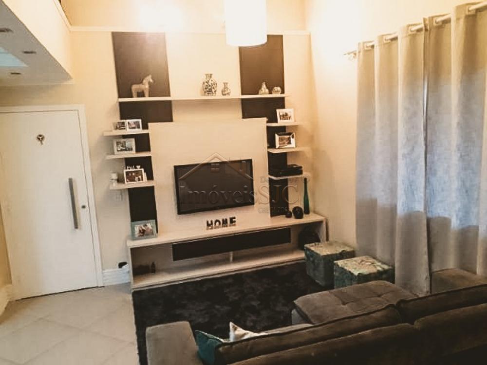 Comprar Casas / Padrão em São José dos Campos apenas R$ 658.000,00 - Foto 2