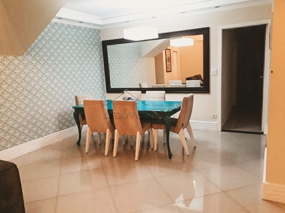 Comprar Casas / Padrão em São José dos Campos apenas R$ 658.000,00 - Foto 5