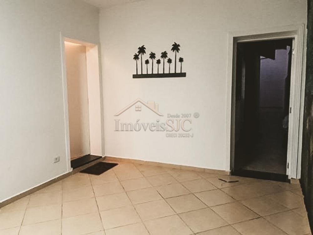 Comprar Casas / Padrão em São José dos Campos apenas R$ 658.000,00 - Foto 6
