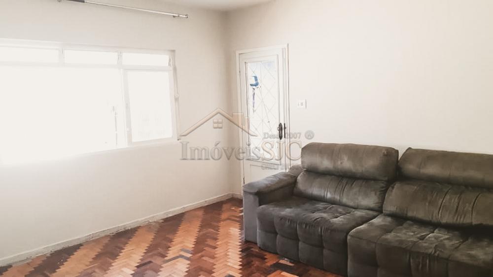 Comprar Casas / Padrão em São José dos Campos apenas R$ 410.000,00 - Foto 3