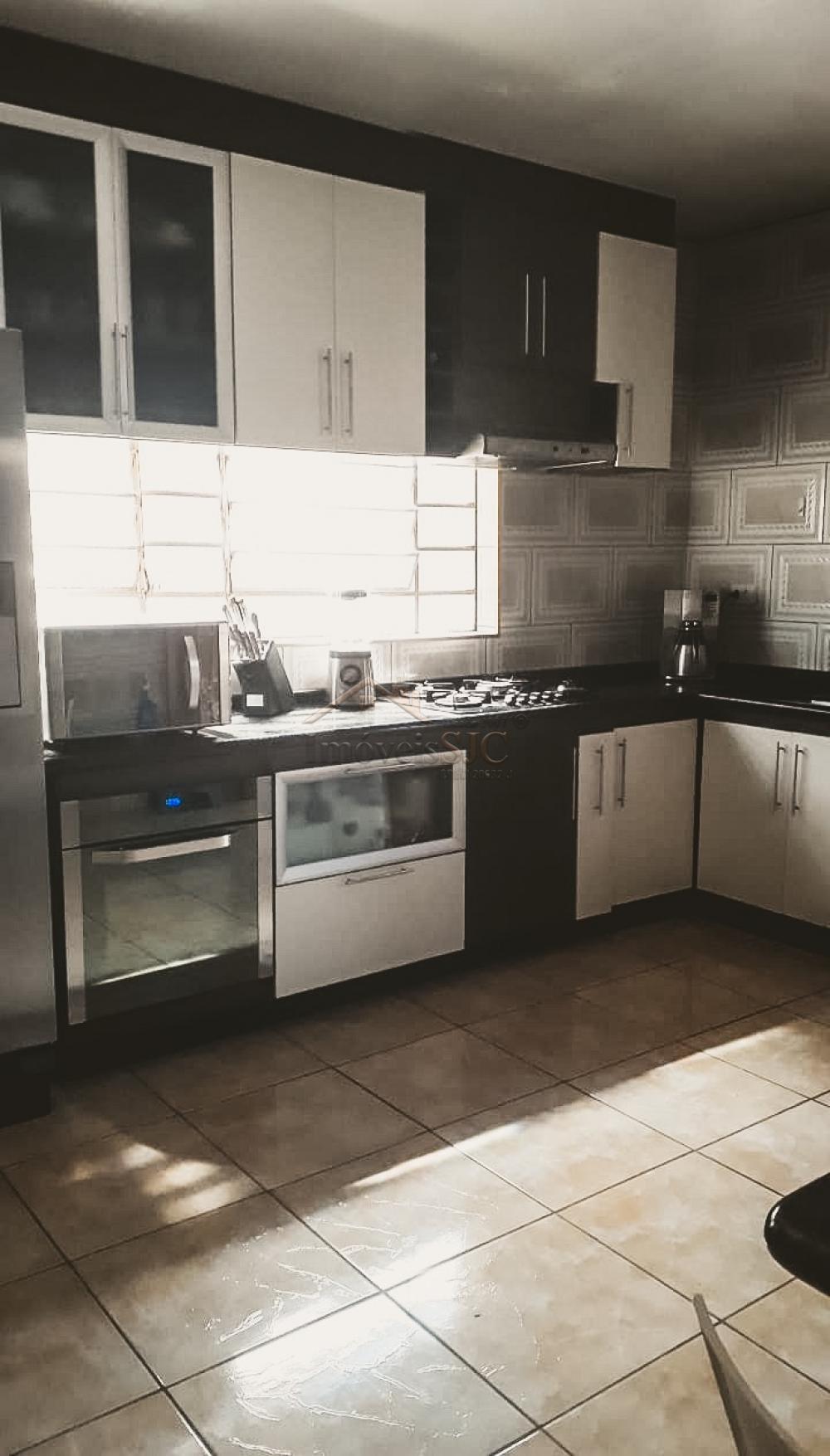 Comprar Casas / Padrão em São José dos Campos apenas R$ 410.000,00 - Foto 6