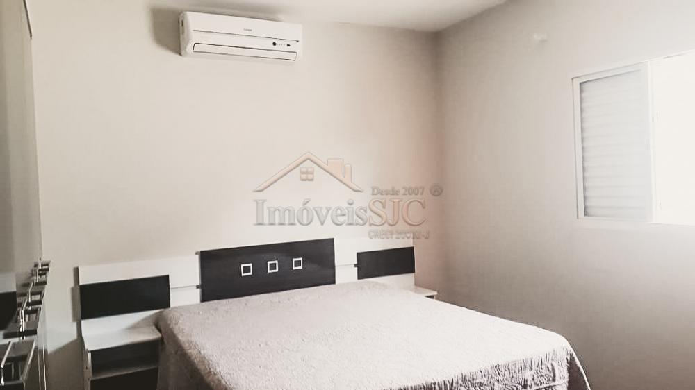 Comprar Casas / Padrão em São José dos Campos apenas R$ 410.000,00 - Foto 8