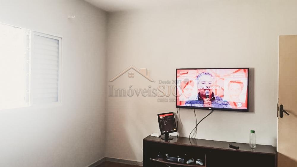 Comprar Casas / Padrão em São José dos Campos apenas R$ 410.000,00 - Foto 10
