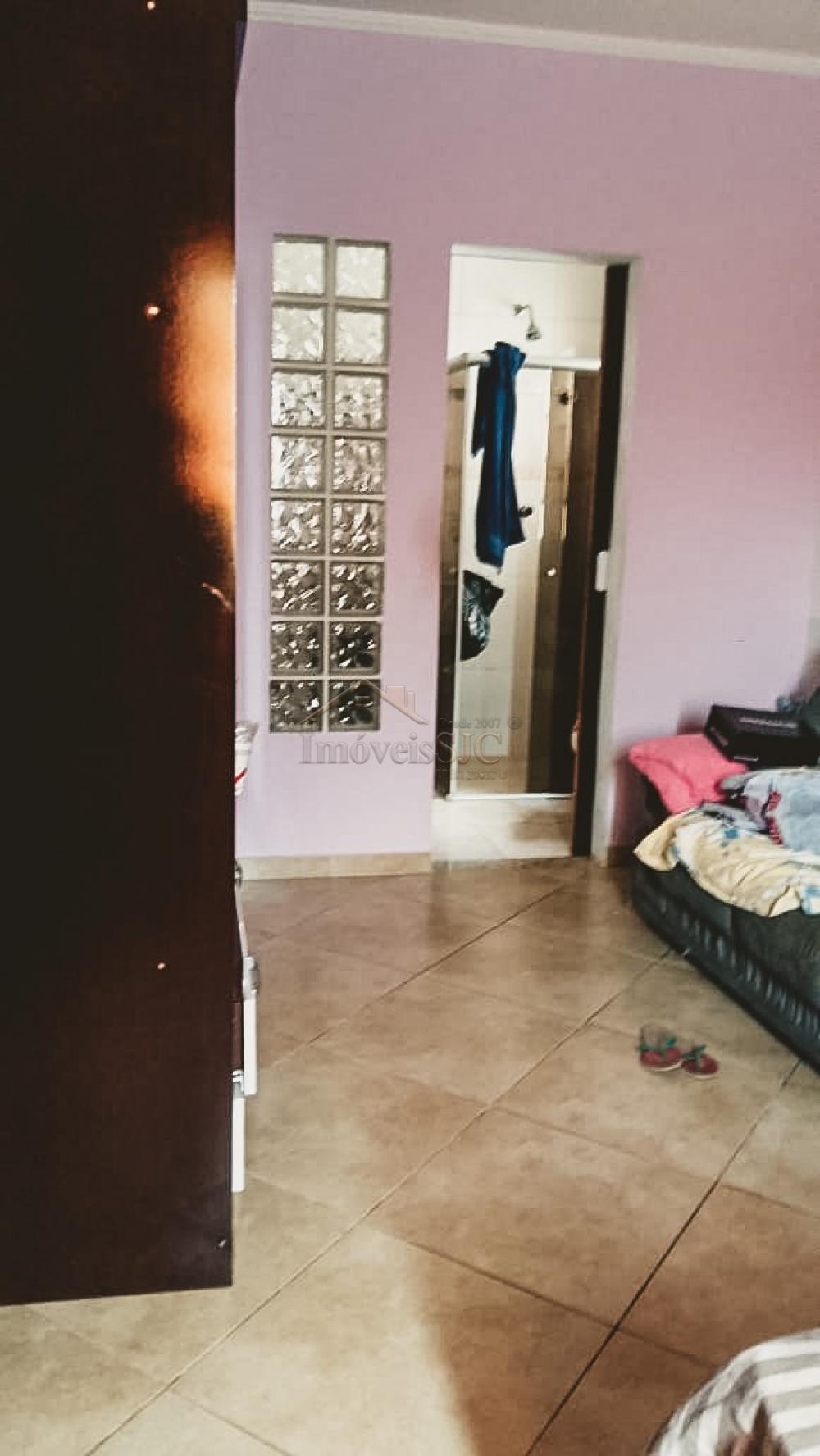 Comprar Casas / Padrão em São José dos Campos apenas R$ 658.000,00 - Foto 7