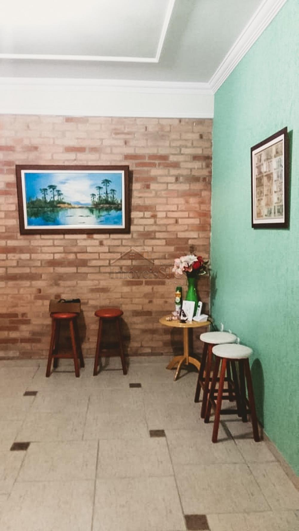 Comprar Casas / Padrão em São José dos Campos apenas R$ 658.000,00 - Foto 13