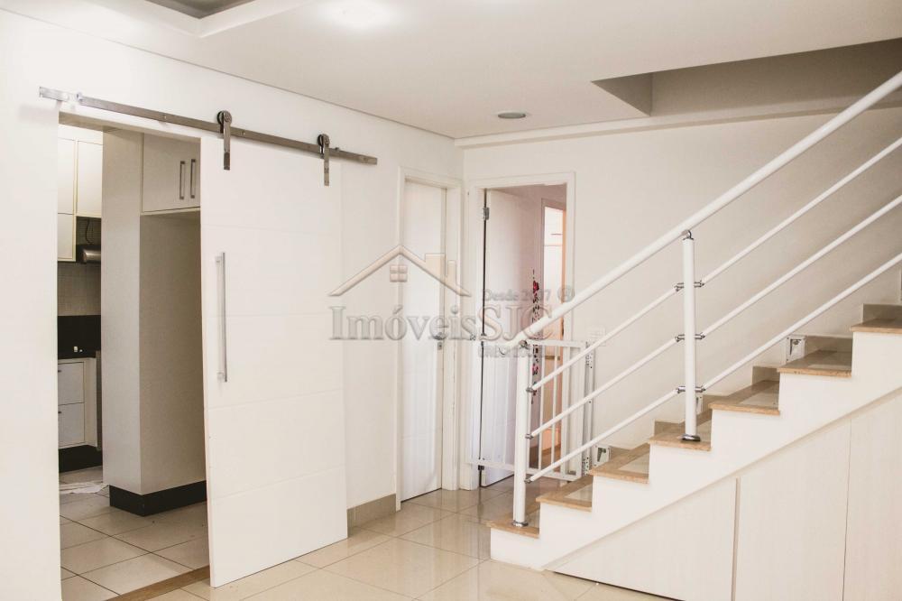 Comprar Apartamentos / Cobertura em São José dos Campos apenas R$ 739.000,00 - Foto 3
