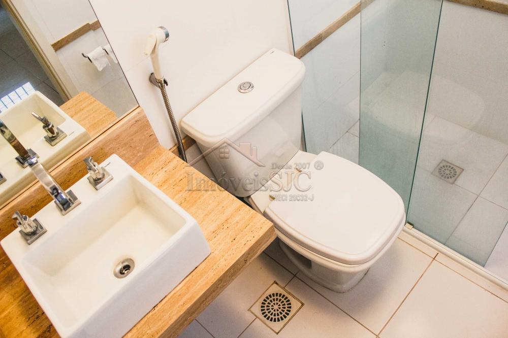 Comprar Apartamentos / Cobertura em São José dos Campos apenas R$ 739.000,00 - Foto 6