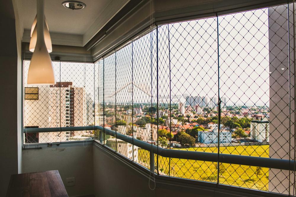 Comprar Apartamentos / Cobertura em São José dos Campos apenas R$ 739.000,00 - Foto 16