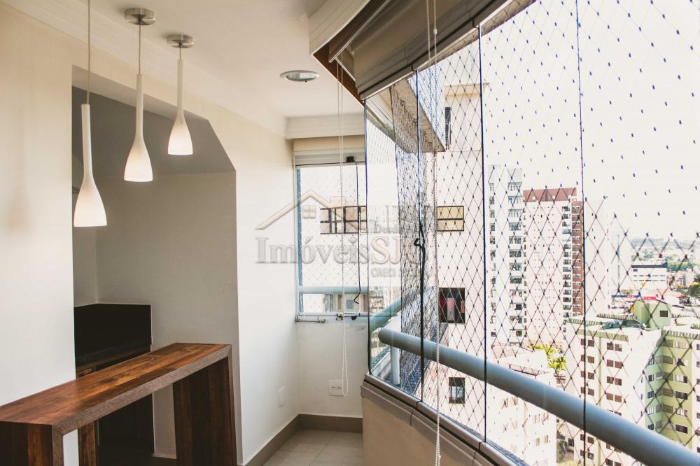 Comprar Apartamentos / Cobertura em São José dos Campos apenas R$ 739.000,00 - Foto 17