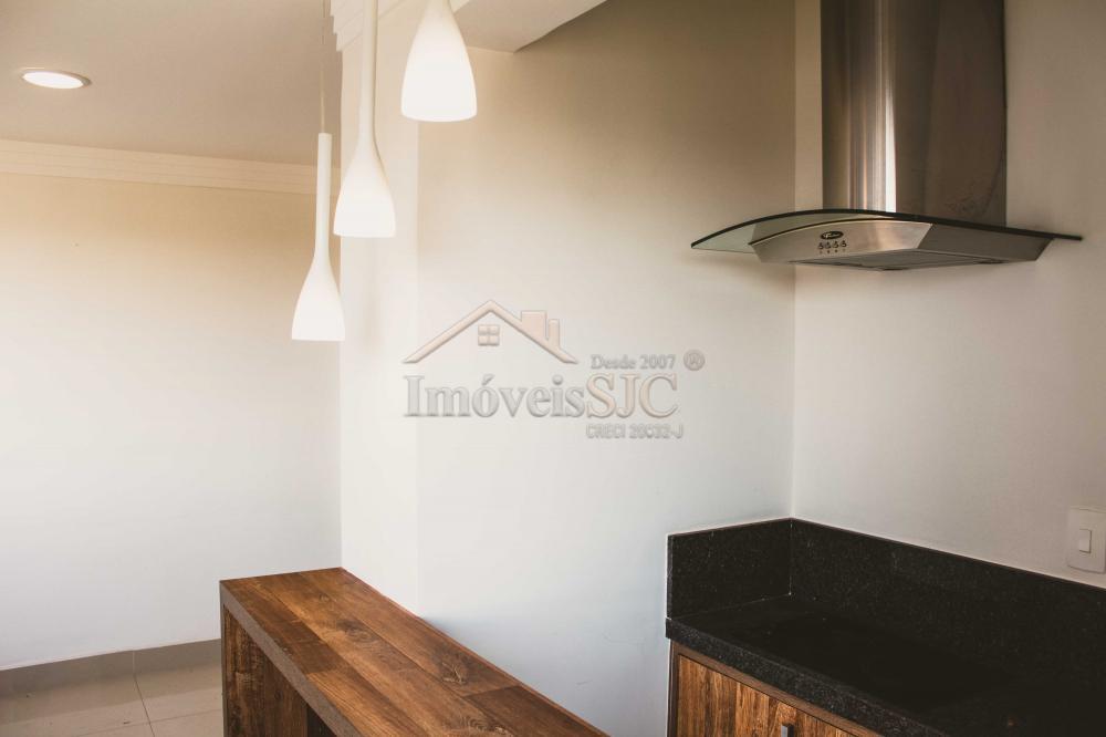 Comprar Apartamentos / Cobertura em São José dos Campos apenas R$ 739.000,00 - Foto 18