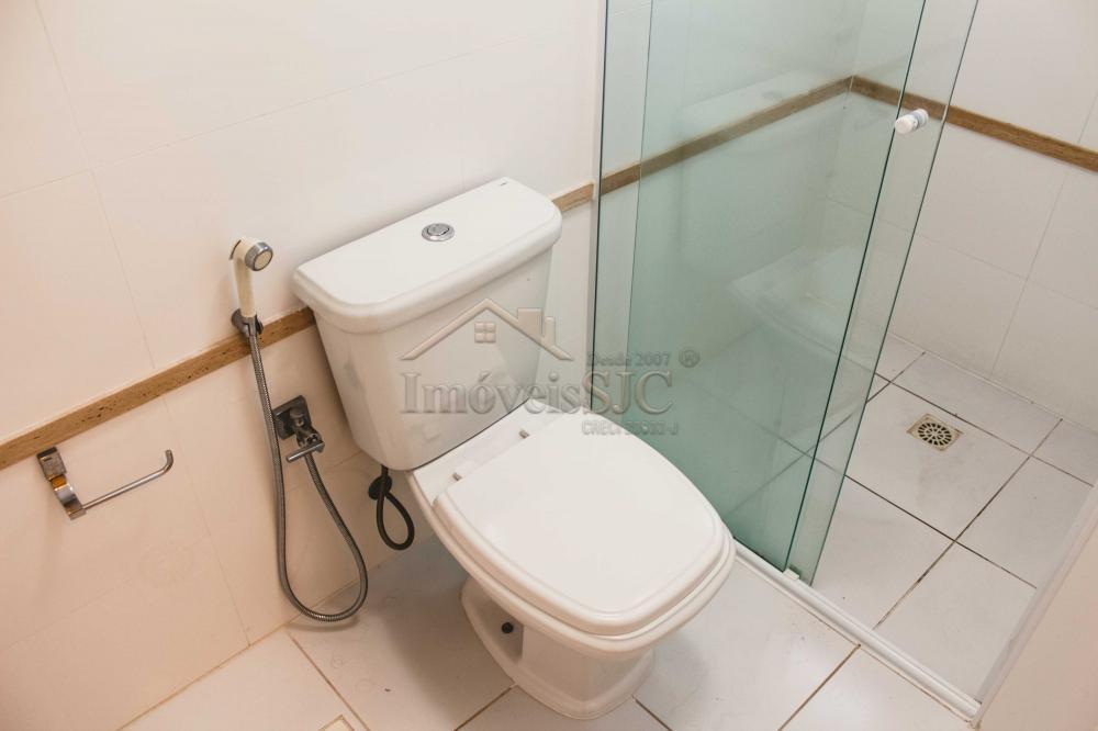Comprar Apartamentos / Cobertura em São José dos Campos apenas R$ 739.000,00 - Foto 21