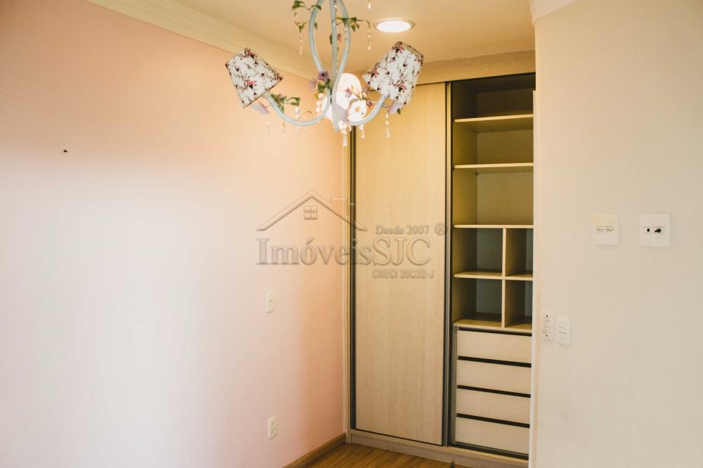 Comprar Apartamentos / Cobertura em São José dos Campos apenas R$ 739.000,00 - Foto 23