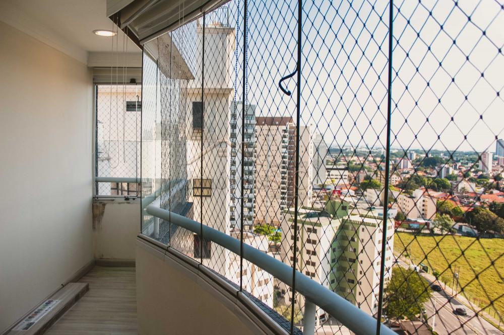 Comprar Apartamentos / Cobertura em São José dos Campos apenas R$ 739.000,00 - Foto 24