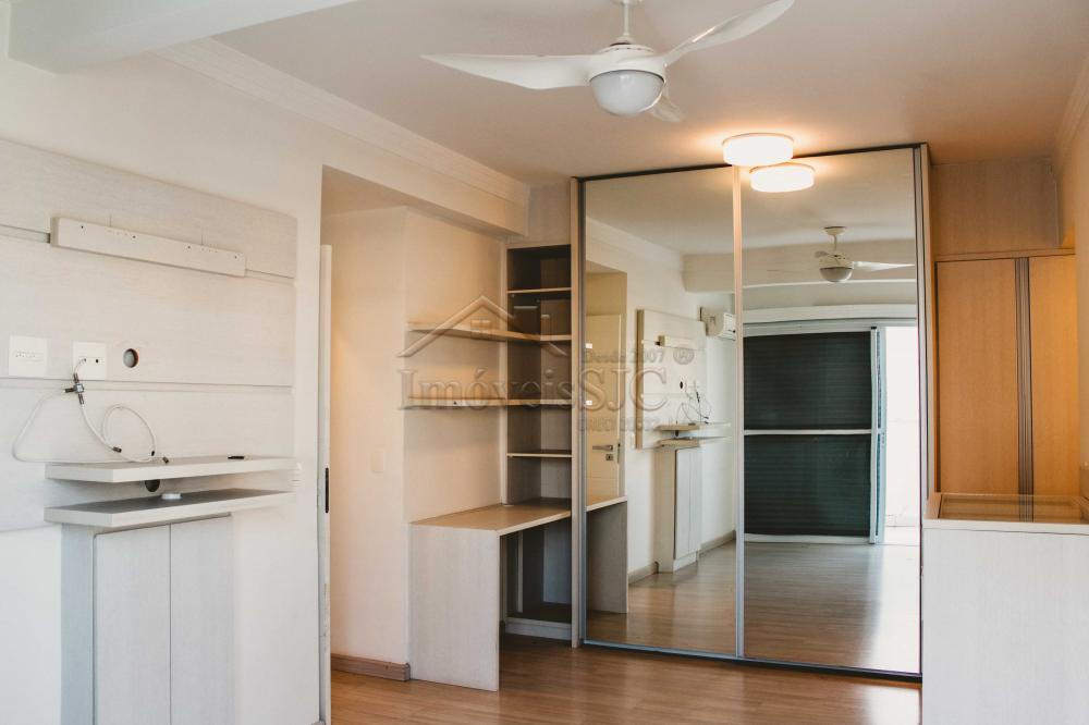Comprar Apartamentos / Cobertura em São José dos Campos apenas R$ 739.000,00 - Foto 25