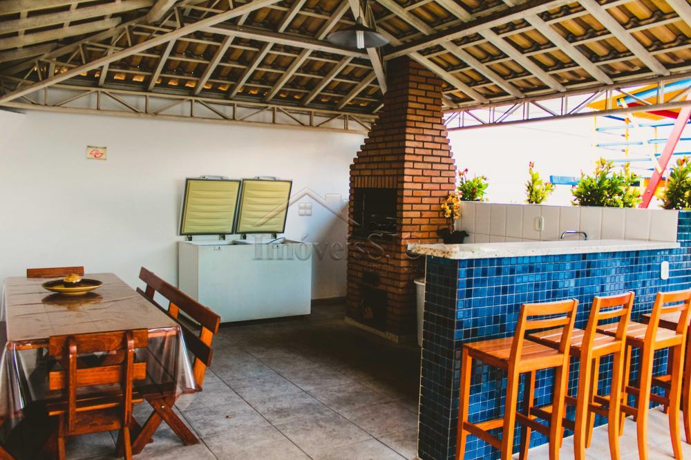 Comprar Apartamentos / Cobertura em São José dos Campos apenas R$ 739.000,00 - Foto 37