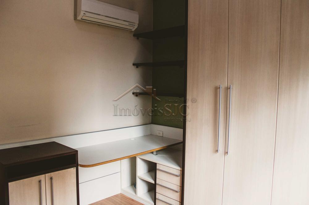 Comprar Apartamentos / Padrão em São José dos Campos apenas R$ 1.170.000,00 - Foto 1
