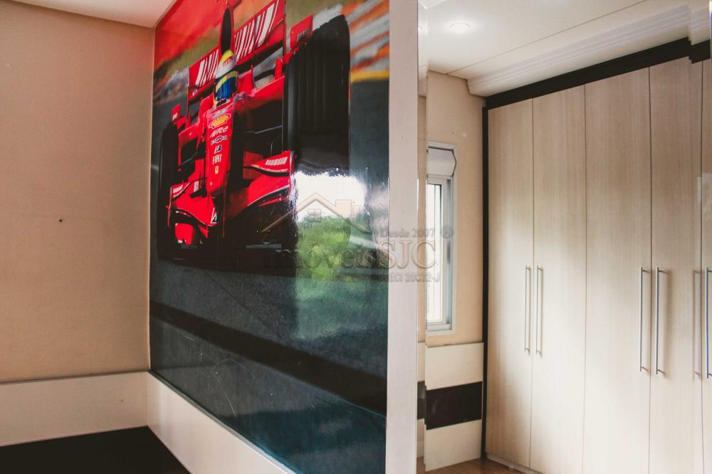 Comprar Apartamentos / Padrão em São José dos Campos apenas R$ 1.170.000,00 - Foto 2