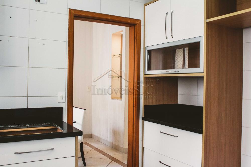 Comprar Apartamentos / Padrão em São José dos Campos apenas R$ 1.170.000,00 - Foto 10
