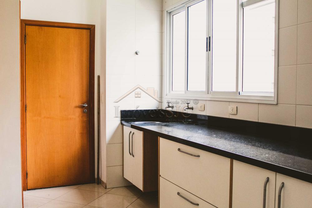 Comprar Apartamentos / Padrão em São José dos Campos apenas R$ 1.170.000,00 - Foto 12