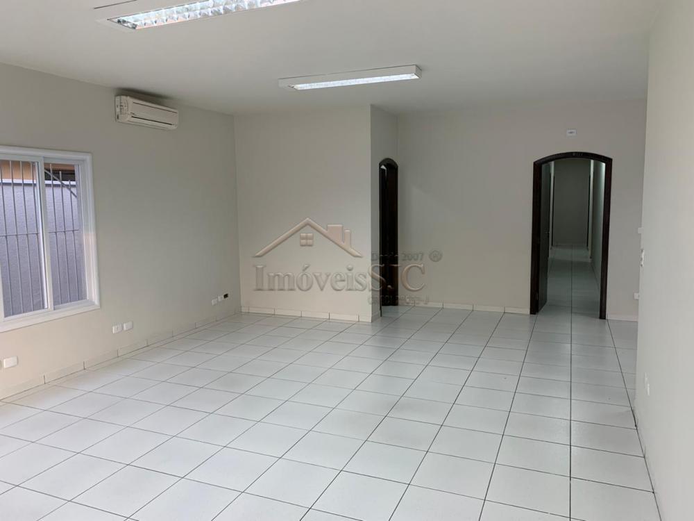 Alugar Comerciais / Casa Comercial em São José dos Campos apenas R$ 5.000,00 - Foto 3