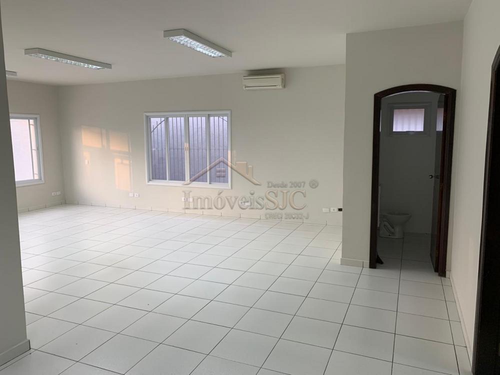 Alugar Comerciais / Casa Comercial em São José dos Campos apenas R$ 5.000,00 - Foto 4