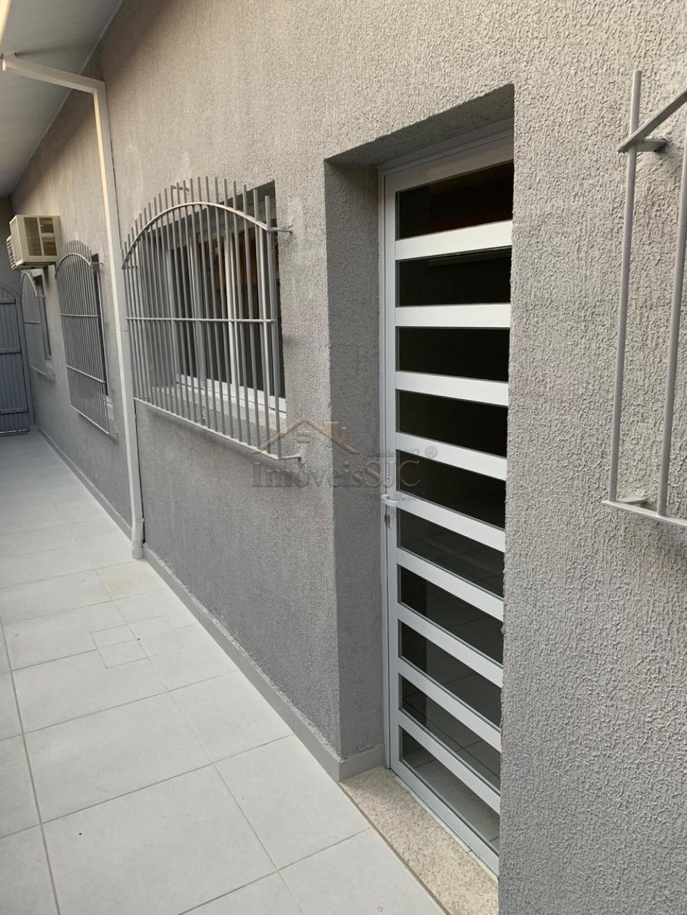 Alugar Comerciais / Casa Comercial em São José dos Campos apenas R$ 5.000,00 - Foto 16