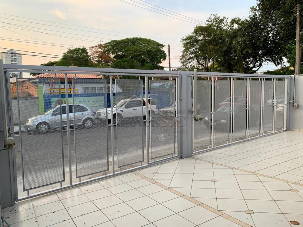 Alugar Comerciais / Casa Comercial em São José dos Campos apenas R$ 5.000,00 - Foto 18